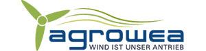 agrowea - Bürgerwindparks