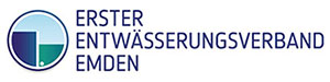 I. Entwässerungsverband Emden